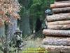 2019-schc3bcbz-44-pantserinfanteriebataljon-galerie-uffmann-bild-033