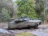 2019-schc3bcbz-44-pantserinfanteriebataljon-galerie-uffmann-bild-037