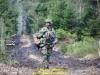 2019-schc3bcbz-44-pantserinfanteriebataljon-galerie-uffmann-bild-040