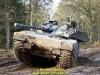 2019-schc3bcbz-44-pantserinfanteriebataljon-galerie-uffmann-bild-044
