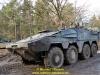2019-schc3bcbz-44-pantserinfanteriebataljon-galerie-uffmann-bild-045