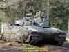 2019-schc3bcbz-44-pantserinfanteriebataljon-galerie-uffmann-bild-046
