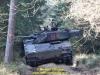 2019-schc3bcbz-44-pantserinfanteriebataljon-galerie-uffmann-bild-047
