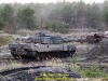 2019-schc3bcbz-44-pantserinfanteriebataljon-galerie-uffmann-bild-050