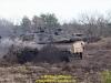 2019-schc3bcbz-44-pantserinfanteriebataljon-galerie-uffmann-bild-051