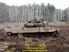 2019-schc3bcbz-44-pantserinfanteriebataljon-galerie-uffmann-bild-052