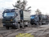 2019-schc3bcbz-44-pantserinfanteriebataljon-galerie-uffmann-bild-053