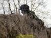 2019-schc3bcbz-44-pantserinfanteriebataljon-galerie-uffmann-bild-055