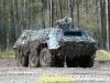 2019-schc3bcbz-44-pantserinfanteriebataljon-galerie-uffmann-bild-057