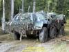 2019-schc3bcbz-44-pantserinfanteriebataljon-galerie-uffmann-bild-058
