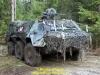 2019-schc3bcbz-44-pantserinfanteriebataljon-galerie-uffmann-bild-059