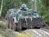 2019-schc3bcbz-44-pantserinfanteriebataljon-galerie-uffmann-bild-060