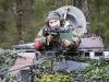2019-schc3bcbz-44-pantserinfanteriebataljon-galerie-uffmann-bild-061