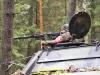 2019-schc3bcbz-44-pantserinfanteriebataljon-galerie-uffmann-bild-062