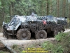 2019-schc3bcbz-44-pantserinfanteriebataljon-galerie-uffmann-bild-064