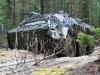 2019-schc3bcbz-44-pantserinfanteriebataljon-galerie-uffmann-bild-065