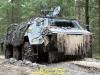 2019-schc3bcbz-44-pantserinfanteriebataljon-galerie-uffmann-bild-067