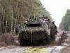 2019-schc3bcbz-44-pantserinfanteriebataljon-galerie-uffmann-bild-074