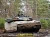 2019-schc3bcbz-44-pantserinfanteriebataljon-galerie-uffmann-bild-080
