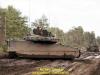 2019-schc3bcbz-44-pantserinfanteriebataljon-galerie-uffmann-bild-081