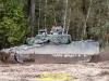 2019-schc3bcbz-44-pantserinfanteriebataljon-galerie-uffmann-bild-083