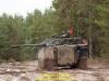 2019-schc3bcbz-44-pantserinfanteriebataljon-galerie-uffmann-bild-084