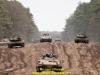 2019-schc3bcbz-44-pantserinfanteriebataljon-galerie-uffmann-bild-088