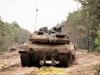 2019-schc3bcbz-44-pantserinfanteriebataljon-galerie-uffmann-bild-090
