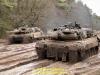 2019-schc3bcbz-44-pantserinfanteriebataljon-galerie-uffmann-bild-092