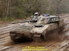 2019-schc3bcbz-44-pantserinfanteriebataljon-galerie-uffmann-bild-096