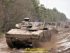 2019-schc3bcbz-44-pantserinfanteriebataljon-galerie-uffmann-bild-097