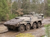 2019-schc3bcbz-44-pantserinfanteriebataljon-galerie-uffmann-bild-098