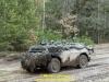 2019-schc3bcbz-44-pantserinfanteriebataljon-galerie-uffmann-bild-099