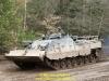 2019-schc3bcbz-44-pantserinfanteriebataljon-galerie-uffmann-bild-102