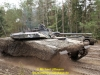 2019-schc3bcbz-44-pantserinfanteriebataljon-galerie-uffmann-bild-104