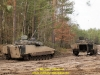 2019-schc3bcbz-44-pantserinfanteriebataljon-galerie-uffmann-bild-105