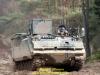 2019-schc3bcbz-44-pantserinfanteriebataljon-galerie-uffmann-bild-106