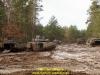 2019-schc3bcbz-44-pantserinfanteriebataljon-galerie-uffmann-bild-107