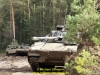 2019-schc3bcbz-44-pantserinfanteriebataljon-galerie-uffmann-bild-109