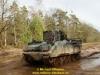 2019-schc3bcbz-44-pantserinfanteriebataljon-galerie-uffmann-bild-111