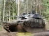2019-schc3bcbz-44-pantserinfanteriebataljon-galerie-uffmann-bild-112