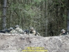 2019-schc3bcbz-44-pantserinfanteriebataljon-galerie-uffmann-bild-114