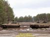 2019-schc3bcbz-44-pantserinfanteriebataljon-galerie-uffmann-bild-115