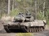 2019-schc3bcbz-44-pantserinfanteriebataljon-galerie-uffmann-bild-116