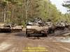 2019-schc3bcbz-44-pantserinfanteriebataljon-galerie-uffmann-bild-118