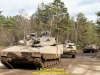 2019-schc3bcbz-44-pantserinfanteriebataljon-galerie-uffmann-bild-119