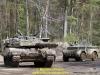 2019-schc3bcbz-44-pantserinfanteriebataljon-galerie-uffmann-bild-120