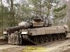 2019-schc3bcbz-44-pantserinfanteriebataljon-galerie-uffmann-bild-122