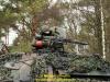 2019-schc3bcbz-44-pantserinfanteriebataljon-galerie-uffmann-bild-123