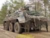 2019-schc3bcbz-44-pantserinfanteriebataljon-galerie-uffmann-bild-124
